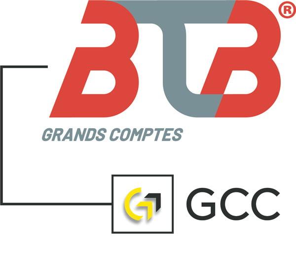 logo btb grands comptes